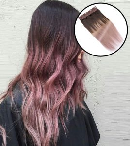 hair extensions by location